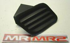 Toyota MR2 MK2 Turbo Techo Luz De Cortesía Interior Negro-el señor MR2 Piezas Usadas
