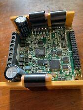 Intelligent Motion System Ims Im483i Stepper Motor Driver V135