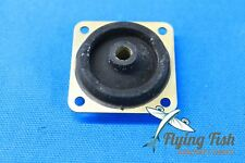 Lord Shock Mount One Inch Plate 100PL-6 AF-14 6600-574860-78 (19922)