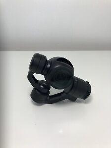 DJI Osmo 4K Camera ( FAULTY Gimbal )
