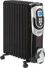 Aeg Ra5589 radiateur À bain D'huile Électrique