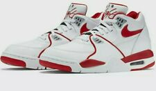 New Nike Air Flight 89 LE Shoes 💥 Men size 10.5 💥 SOLD OUT