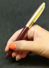 Rainbow 290-Fountain Pen