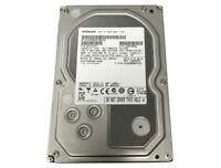 """HGST HUA723020ALA640 (0F12455) 2TB 64MB 7200RPM SATA 6.0Gb/s 3.5"""" Hard Drive"""