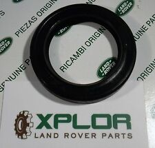 LAND ROVER SERIES FRONT AXLE HALF SHAFT OIL SEAL 217400