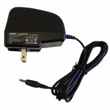 Wall AC Adapter for Kodak LS743 LS753 M1033 M1063 M1073 IS M1093 IS Z1015 IS