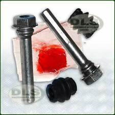 LAND ROVER DISCOVERY 4 2.7/4.0 - Front Caliper Slider Pin Kit (SEE500020)