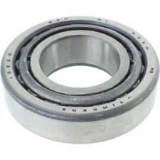 Wheel Bearing and Race Set-Premium Bearings Centric 410.91028