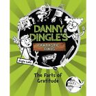 The Farts of Gratitude (Danny Dingle's Fantastic Finds) - Hardback NEW Lake, Ang