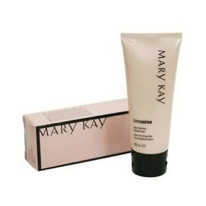 Mary Kay Age-fighting moisturiser and cleanser dry or oily skin New in Box