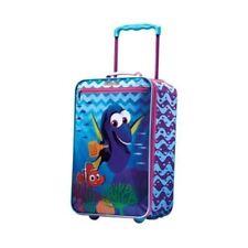 2bdcf5b98 American Tourister Lightweight Travel Luggage for sale | eBay