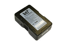 BTI GOLD MOUNT BATTERY WITH USB OUTPUT 14.8V 200WH 13.4AH AN-200A