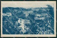 Varese Cocquio Trevisago cartolina QK9928