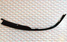 GENUINE Vauxhall ASTRA H - FRONT RHS BUMPER LIP EXTENSION - 13241993 - NEW