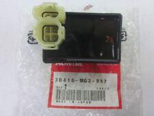 Honda XL 600 RD C.D.I. EINHEIT 30410-MG2-892