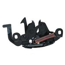 Fit Nissan Navara D22 Frontier Hardbody 1997-2004 Bonnet Hood Latch Striker Lock
