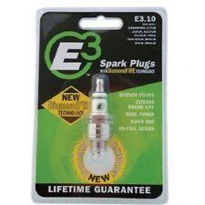 E3 Spark Plug E3.10 Lawn and Garden Spark Plug