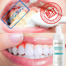 Fresh Shining Tooth-Cleaning Mousse Toothpaste TEETH WHITENING Oral  Hygiene New