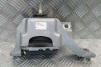 Engine Mount Cooper S Petrol 6782374 MINI R55 R56 R57 R58 R59 R60 R61 06-13