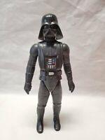 """Vintage 1978 12"""" Darth Vader Action Figure GMFG"""