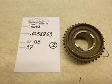 Ford Sierra Transit Scorpio Granada Zahnrad 5.Gang gear Getriebe gearbox 27 Z