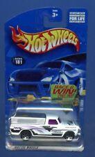 Hot Wheels 2002 Planet.com '79 Ford No 181  Additional ship free