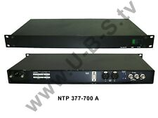 Other Consumer Electronics Stereo Video Ppm Cameras & Photo Shop For Cheap Ntp 377-700 A