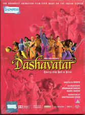 Películas en DVD y Blu-ray animaciones y animen en DVD: 0/todas DVD