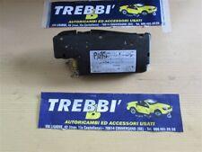 AIRBAG sedile sx ww polo 2001-2005   6N4880239D
