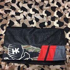 New Hk Army Headwrap - Mr. H Slayer Woodland