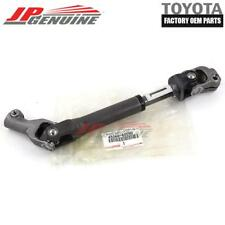 GENUINE TOYOTA 06-14 RAV4 OEM NEW STEERING INTERMEDIATE SHAFT ROD 45260-42090