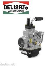 Carburateur Carbu DELL ORTO  PHBG 21  Peugeot 103 mbk 51 Rigide