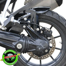 Pyramid Rear Wheel Hugger Triumph Tiger 1200 Explorer XC 2014-2015