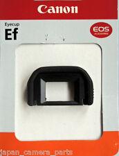 Canon eye cup Ef for EOS 1000D,500D,450D,400D,350D,300D