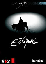 ECLIPSE / DVD