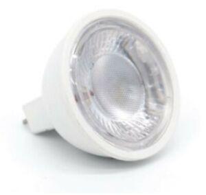 12V LED Bulbs MR16 5W Globe Spike Spot Flood Lights Garden Outdoor 2700K