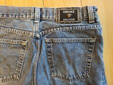 62686301 Versace Jeans Couture In Women's Jeans for sale   eBay