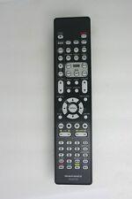 Marantz M-ER803 Blu-ray Disc Receiver Remote Control RC001ER