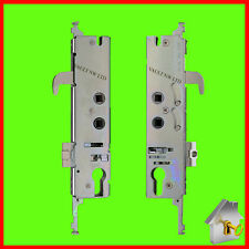 Yale G2000  Door Lock Gearbox Centre Case 35mm Back set UPVC Door Lock