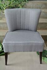 Moderne Stühle in aktuellem Design 1 Überspannungsschutze der Teilen
