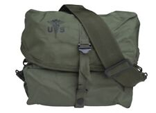 Us army medical kit bag saddle-bag coyote pack assault combat marines