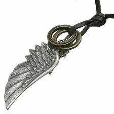 Urban Male Men's Chains, Necklaces & Pendants