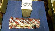RUBINETTO BENZINA ORIGINALE APRILIA RX MX 50 1991-2006 AP8202086 BENZINHAHN