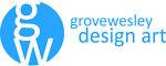 Grove Wesley Design Art