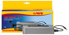 Sera LED Vorschaltgerät 2A 20 Volt - für Sera LED Beleuchtung bis 40 Watt