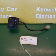 JAGUAR XJ X300 HEATER BLOWER RESISTOR 077800 0321