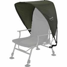 Anaconda CHAIR SHIELD - Sonnenschutz für Angelstuhl - Lieferung ohne Stuhl
