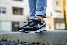 Nike Air Pegasus'92 Lite (CI9138 006) Para Hombre Zapatillas UK 12 EU 47.5