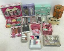 Bundle Of Toiletry Gift Sets, Rituals, Sephora, Sanctuary, Joules, M&S - NEW C40