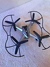 Vegadrone HD Video Streaming Drone Crash pack